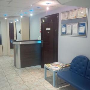 klinika-spermogrammy