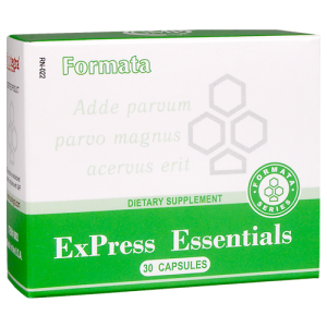 expressessentials_zoom_1