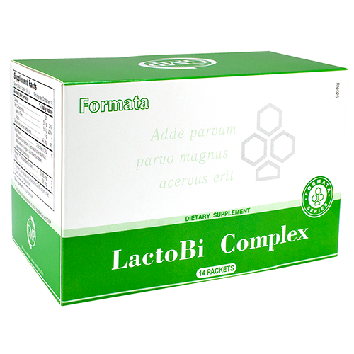 lactobi_complex_zoom