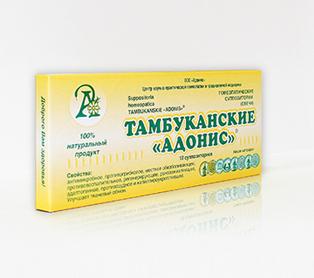 tambukanskie