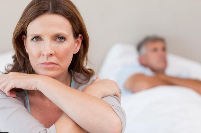 diagnostika-i-lechenie-klimaktericheskogo-sindroma