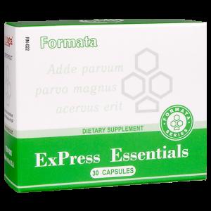 expressessentials_zoom_1